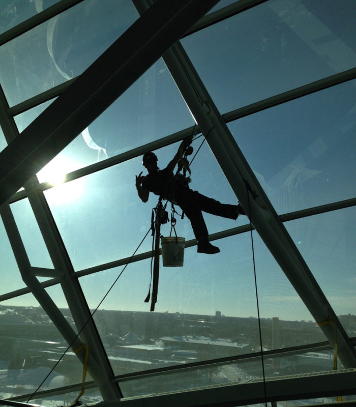 winnipeg-residential-window-cleaning8