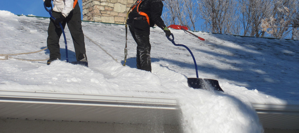 winnipeg-rooftop-snow-removal